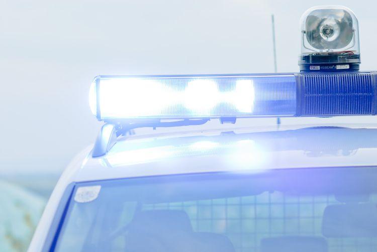 Stadtpolizei Baden