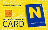 Nö-Card