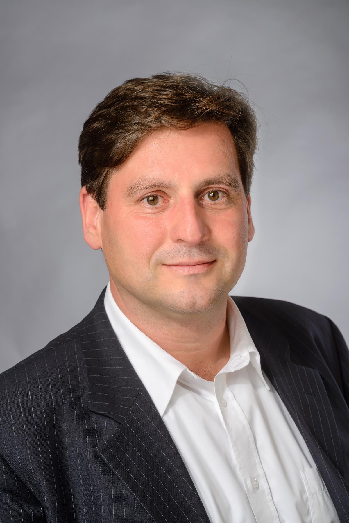 Kurt Staska