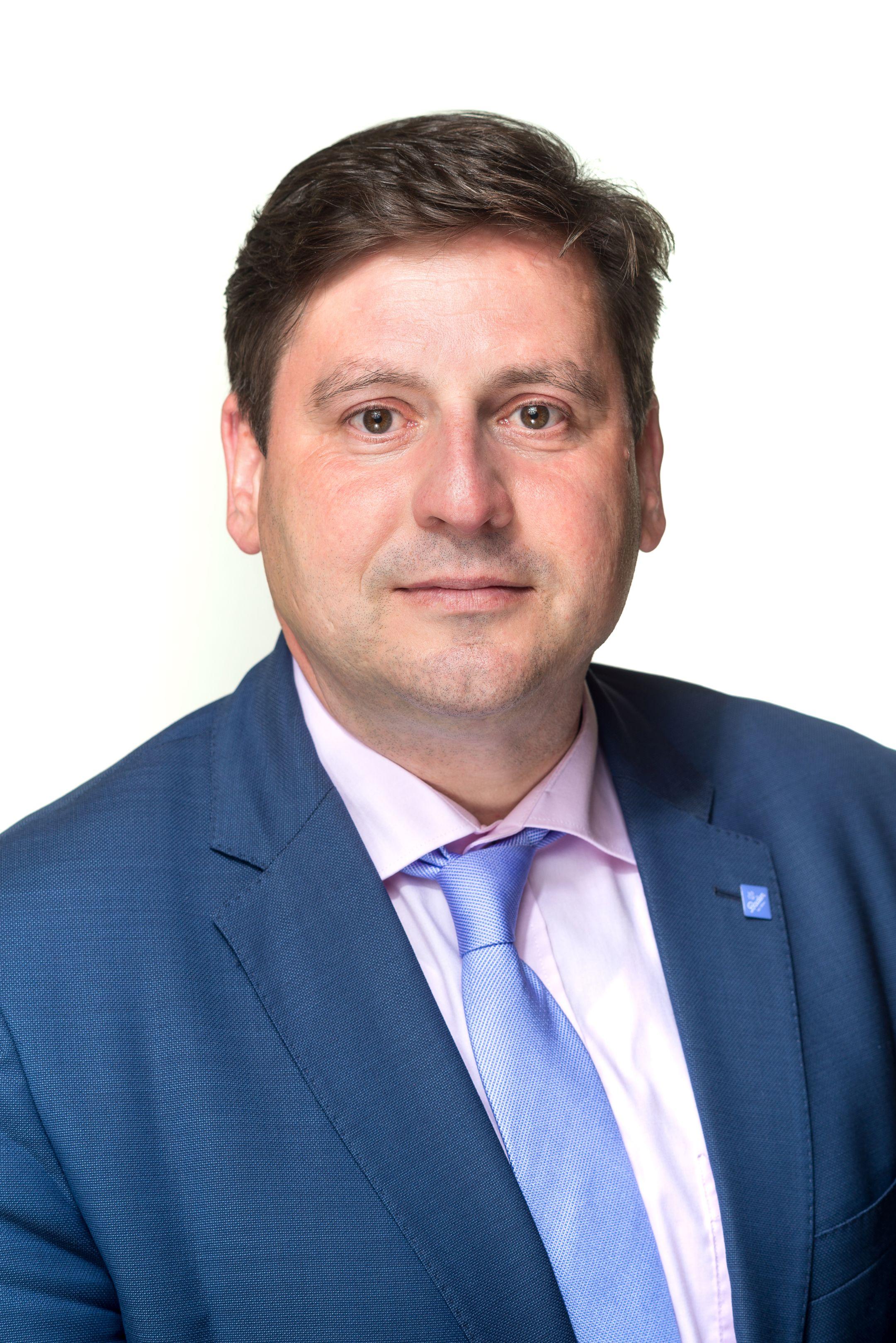 Stefan Szirucsek